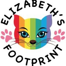 elizabeth-logo