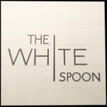 The White Spoon restaurant Cheltenham