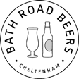 Bath Road Beers